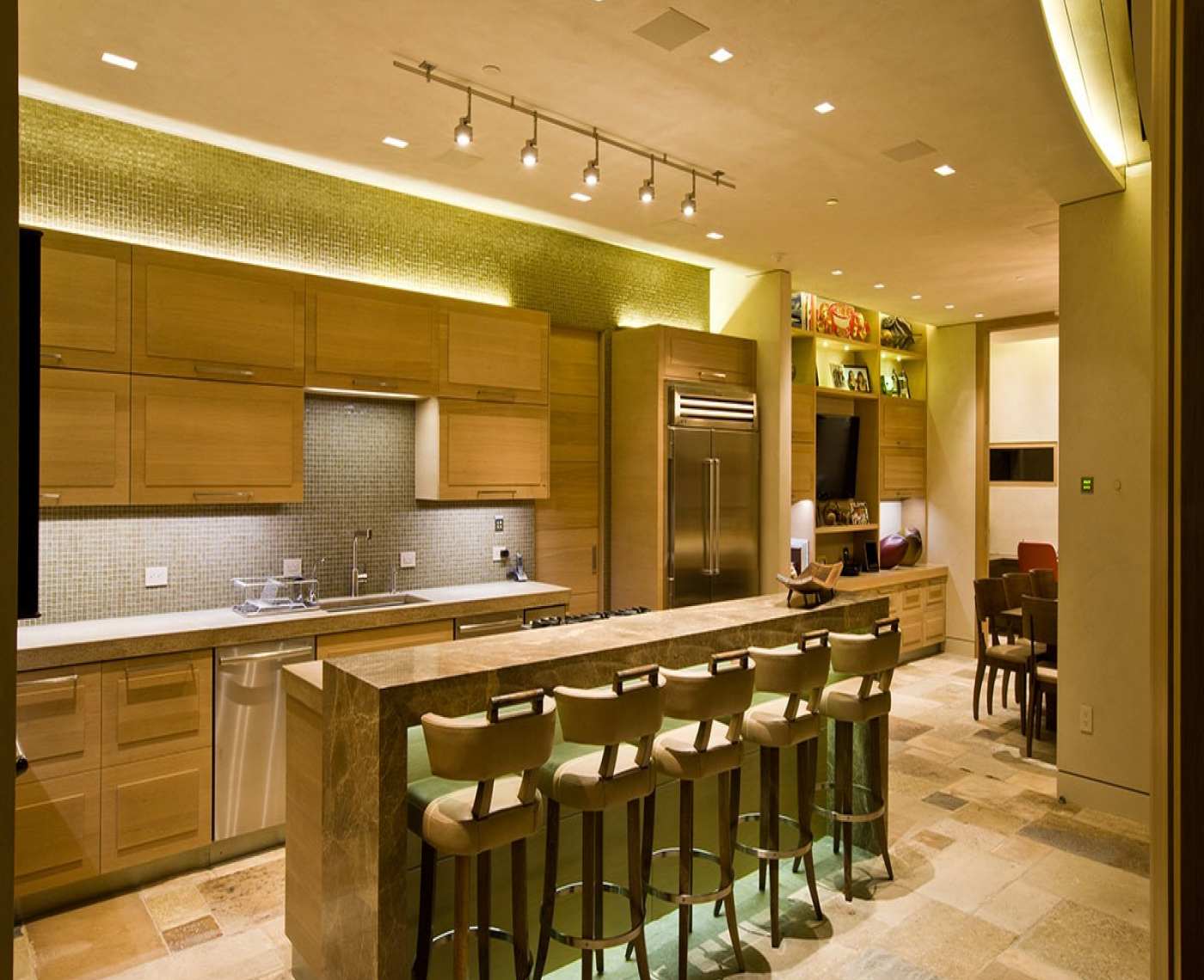 gallery/kitchen